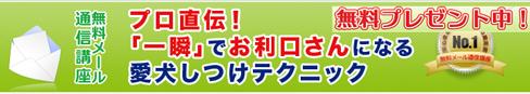 muryou_488.jpg